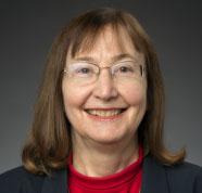 MaureenHansoncrop